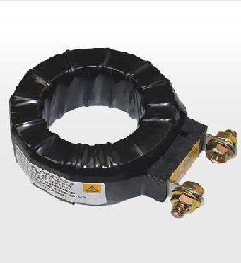 Biến dòng đo lường băng quấn MR 5000/5A, Class 1, 15VA 1 / 1