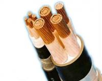Cáp điện CXV-3x400+1x240 - 0.6/1kV