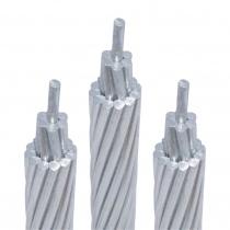 Cáp điện CXV/DATA-400 - 0.6/1kV