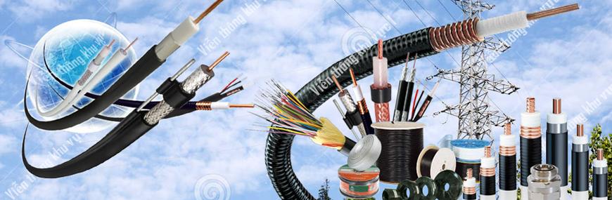 AnVietCo - Chuyên cung cấp thiết bị điện dân dụng, điện công nghiệp,Dây điện dân dụng, Dây và cáp hạ thế, Cáp chậm cháy...