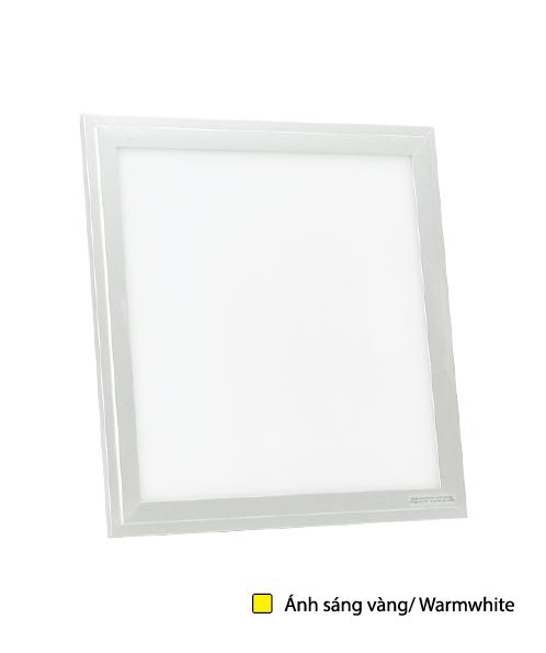 Bộ Đèn LED Panel Điện Quang ĐQ LEDPN01 45765 600x600 (45W Daylight )