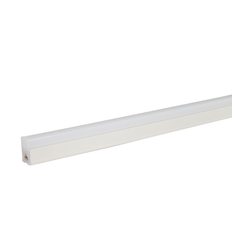 Bộ đèn LED tuýp T5 8W (liền thân) BD LT02 T5 N01 60/8W