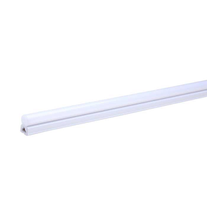Bộ đèn led tube T5 đổi màu 16W BD LT03 T5 ĐM 120/16W