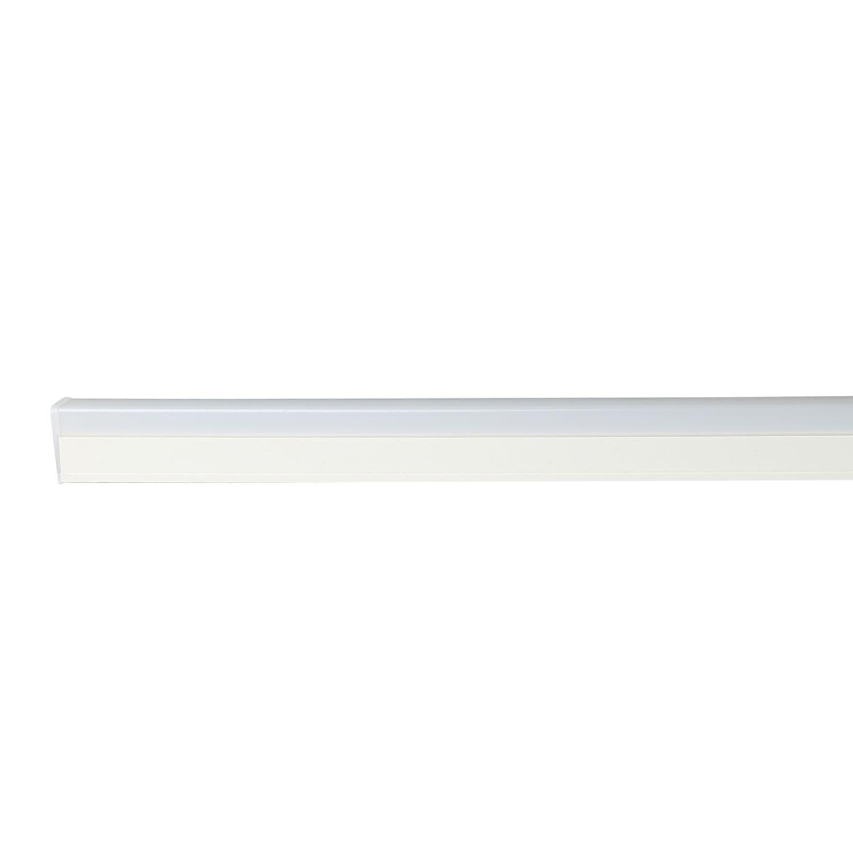 Bộ đèn led tube T5 đổi màu 8W LT03 BD LT03 T5 N02 60/8W (SS)
