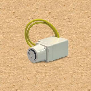 Hạt chiết áp đèn 1000VA