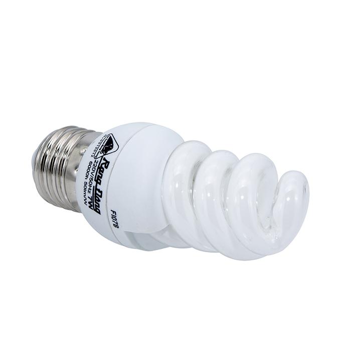 Bóng đèn Compact xoắn ST3 Galaxy 7w