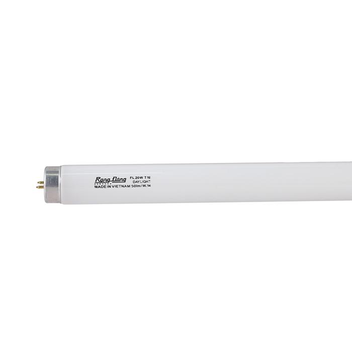 Bóng đèn Huỳnh quang T10 T10-40W