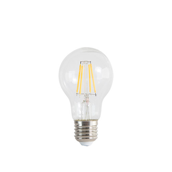 Bóng đèn Led dây tóc 7W LED DT A60/7W (DIMMING)