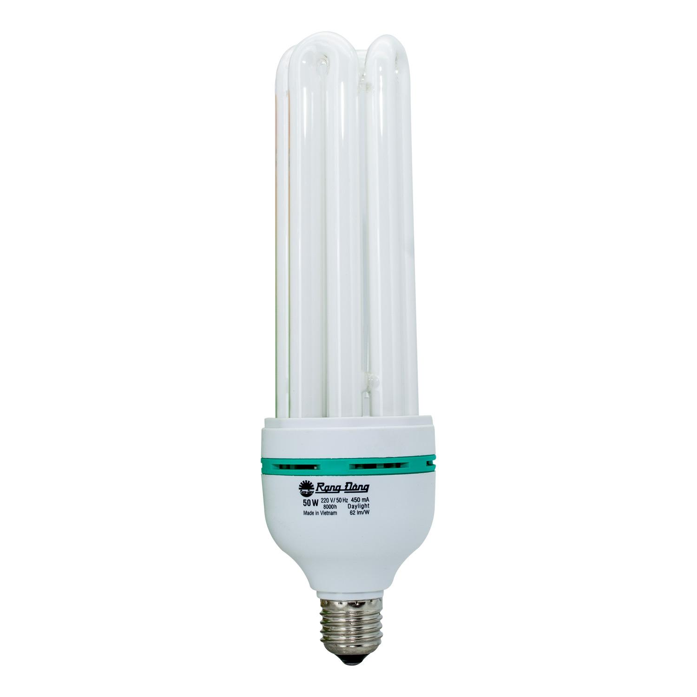 Bóng đèn huỳnh quang Compact UT5 đuôi E40