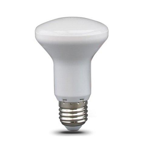 Bóng đèn led PAR 3w