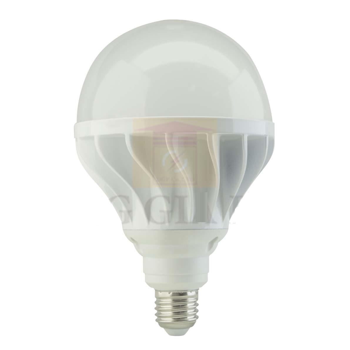 Bóng đèn led buld 40W LED A120/40W (S)