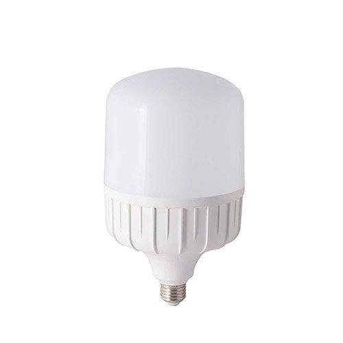 Bóng đèn led buld Trụ 50W LED TR140N1/50W (SS)