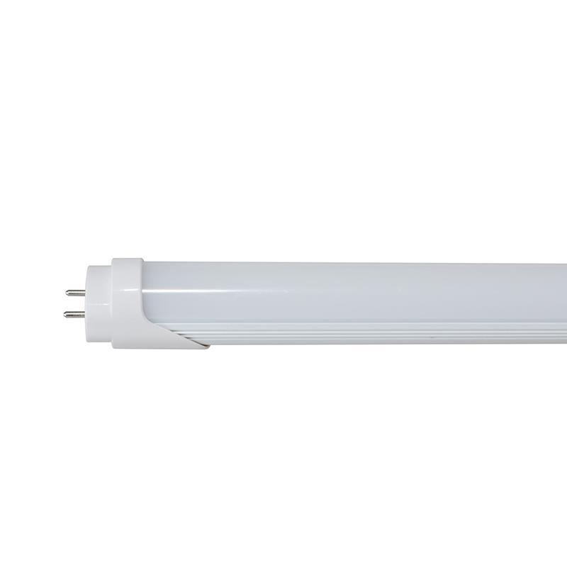 Bóng đèn led tube T8 cảm biển rada 18W LED TUBE T8 ĐM 120/18W.RAD