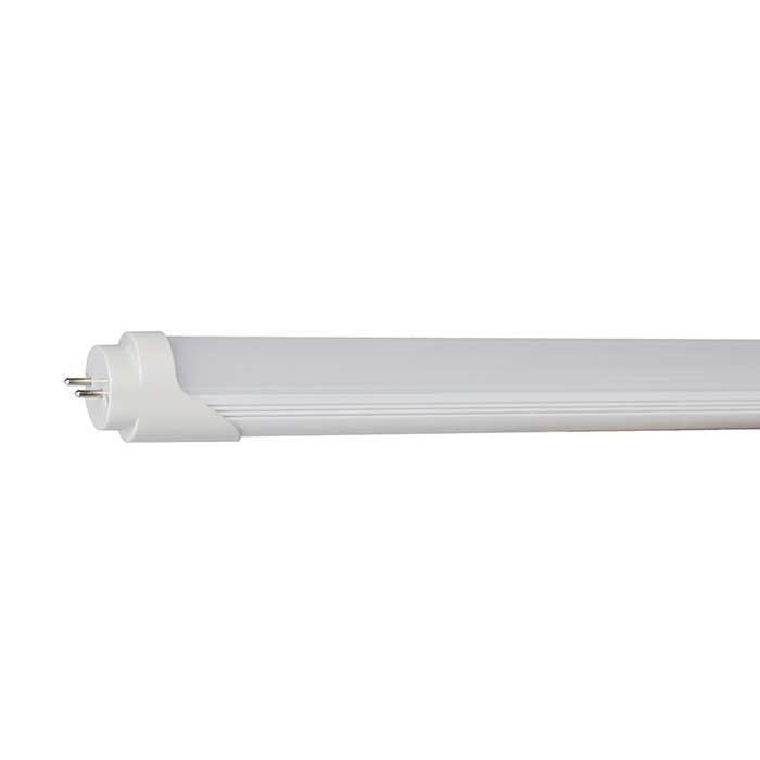 Bóng đèn led tube T8 đổi màu 18W LED TUBE T8 ĐM 120/18W