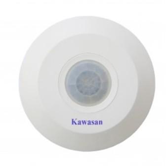 CÔNG TẮC CẢM ỨNG HỒNG NGOẠI NỔI TRẦN KW-SS702