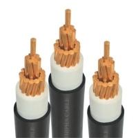 Cáp điện CVV-400 - 0.6/1KV
