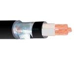 Cáp điện kế DK-CVV-3x3.5 (3x7/0.8) - 0.6/1kV 1100302