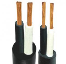 Cáp điện lực hạ thế Cadivi CVV-2x1.5 (2x7/0.52) -300/500V