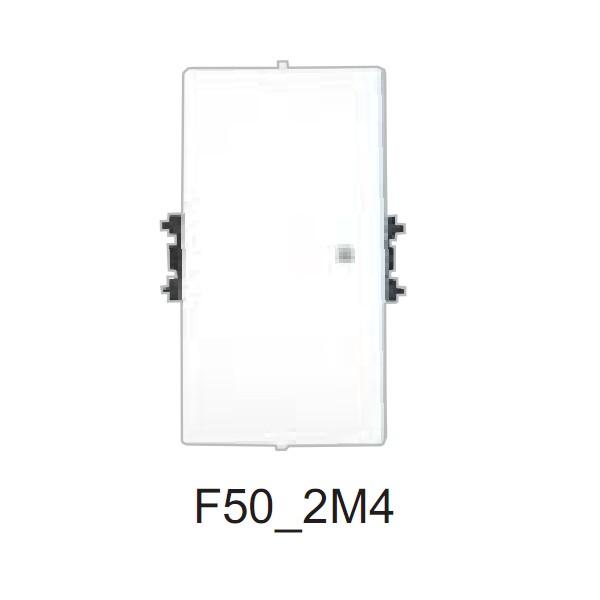 Công tắc F50/2M4