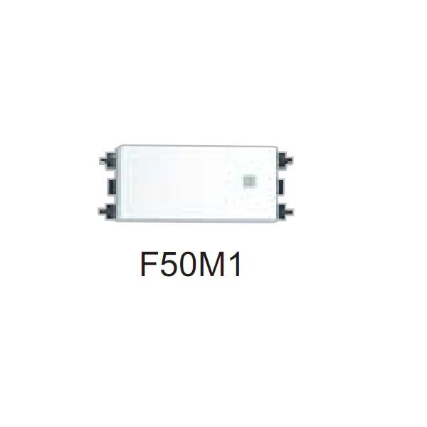 Công tắc F50M1 công tắc 1 chiều