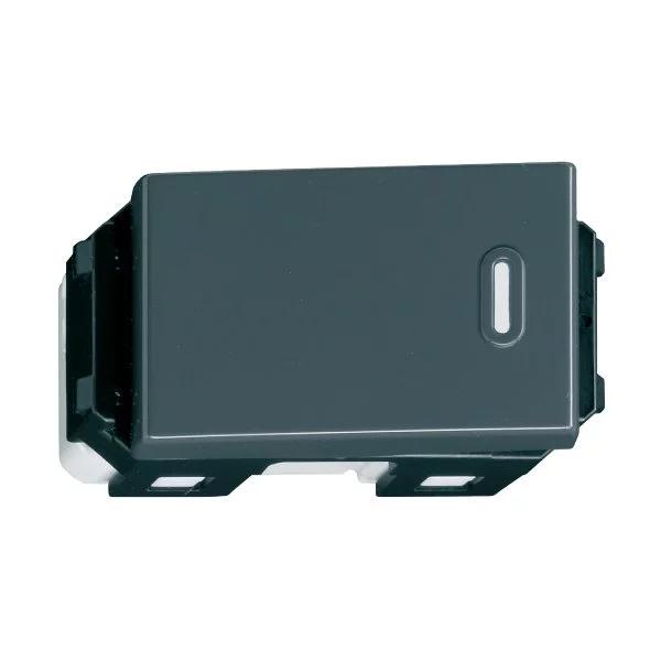 Công tắc WEV5001H/ WEV5001-7H