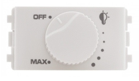 Công tắc điều chỉnh độ sáng đèn 500W
