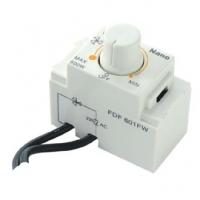Công tắc điều chỉnh tốc độ quạt/ độ sáng đèn FDF603FW/FDL603FW
