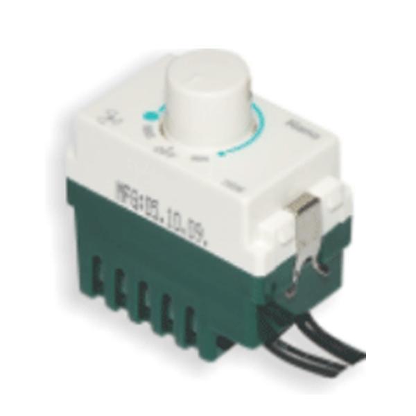 Công tắc điều chỉnh tốc độ quạt FDF603W