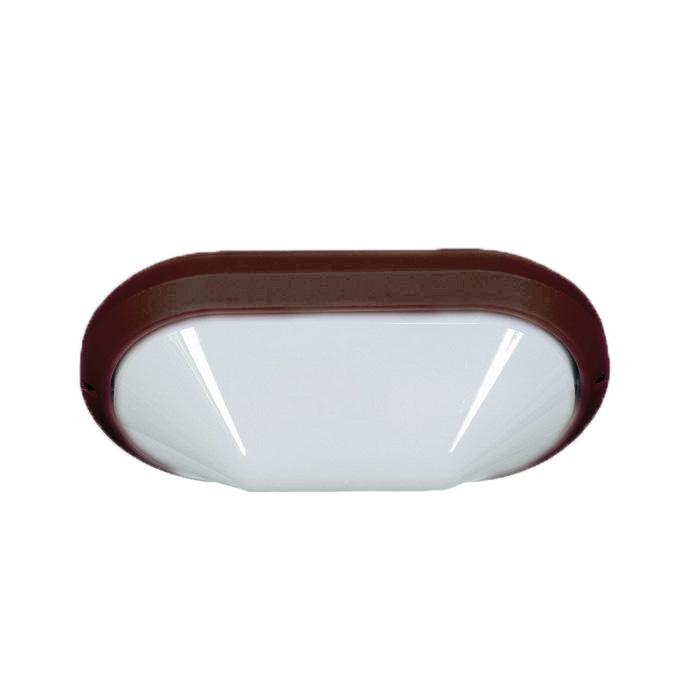 ĐÈN LED SOI GƯƠNG CHỐNG THẤM ĐỔI MÀU 9W (LSE0091N)