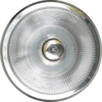 ĐÈN ỐP TRẦN CẢM ỨNG KW-328 18W