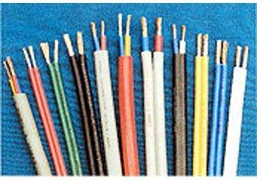 Dây điện bọc nhựa 1 ruột đồng mềm VCm-1.5 (1x30/0.25)
