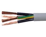 Dây điện đồng bọc nhựa 1 lõi cứng VC-0.75 (F0.97) -