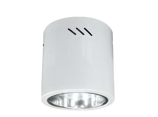 Đèn Downlight gắn nổi 5W Duhal LGN3.5
