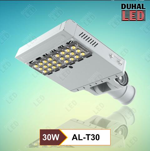 Đèn Đường LED 30W