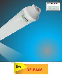 Đèn LED Gắn Nổi 8W