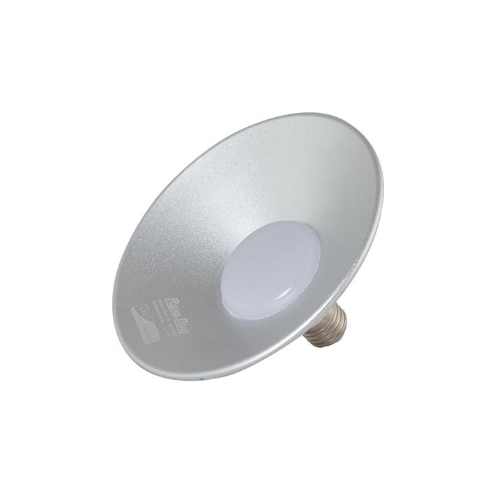 Đèn LED Lowbay D LB01L