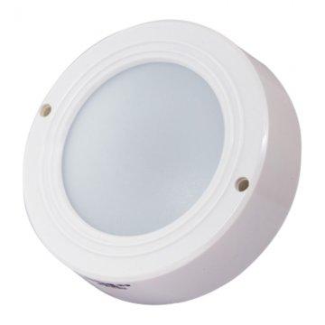 Đèn LED Ốp trần vỏ nhựa DLN05L