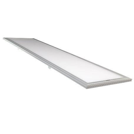 Đèn LED Panel 300x1200 Dòng E 50W D P01 30x120/50W (E)