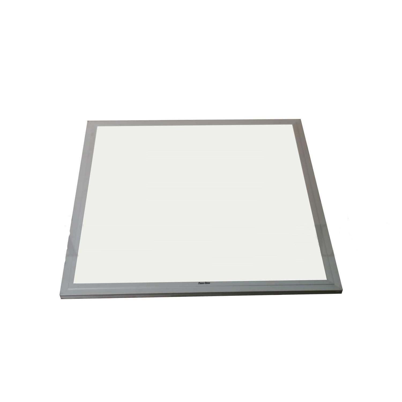 Đèn LED Panel 600x600 Dòng E D P01 60x60/50W (E)