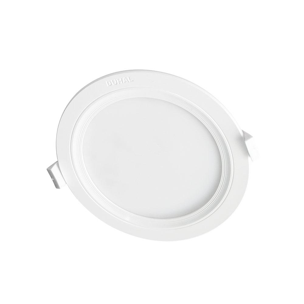 Đèn LED Panel đổi màu SDMT0121
