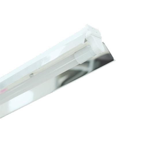 Đèn LED công nghiệp chóa phản quang 1x18W