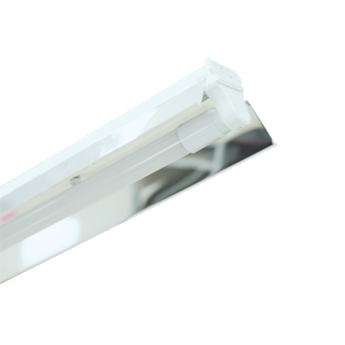 Đèn LED công nghiệp chóa phản quang 1x9W