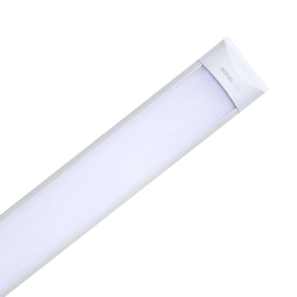 Đèn LED ốp trần đổi màu 20W (SDLD0201)