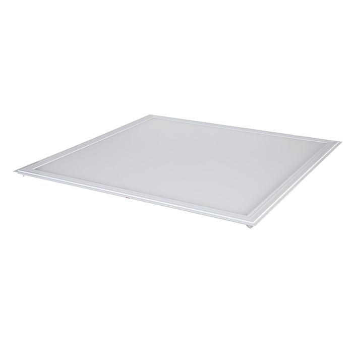 Đèn LED panel Dimming 36W D P02 60x60/36W DIM (S)