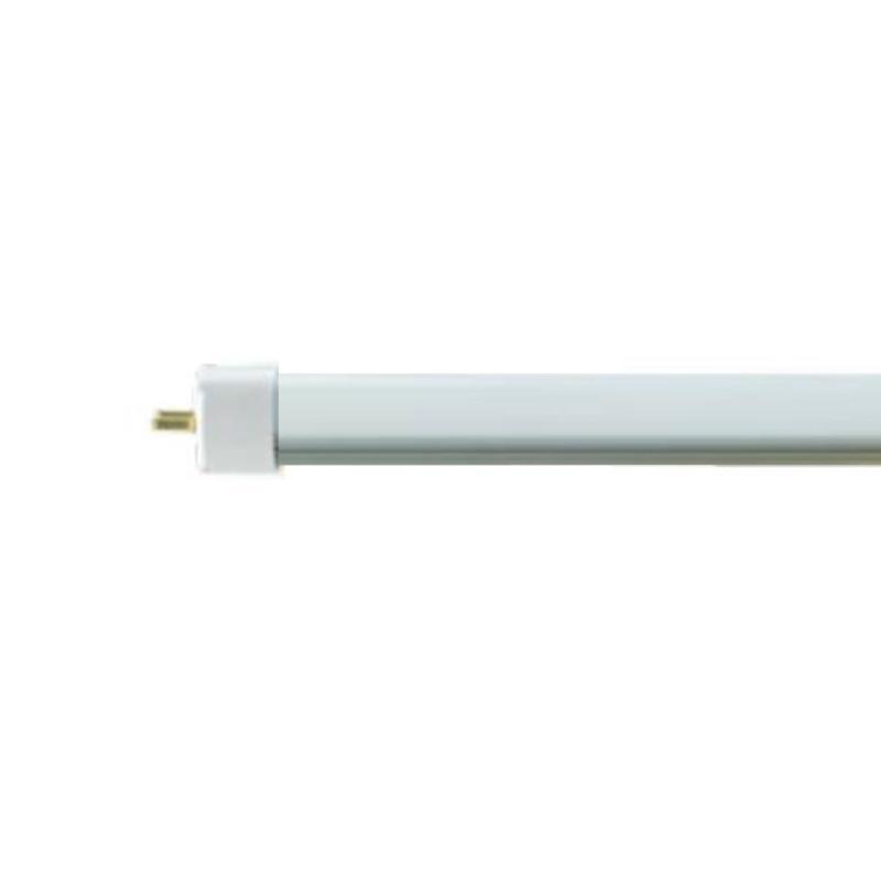 Đèn Led Tube T5 vỏ nhôm nhựa 16W LED TUBE T5 115/16W (SS)