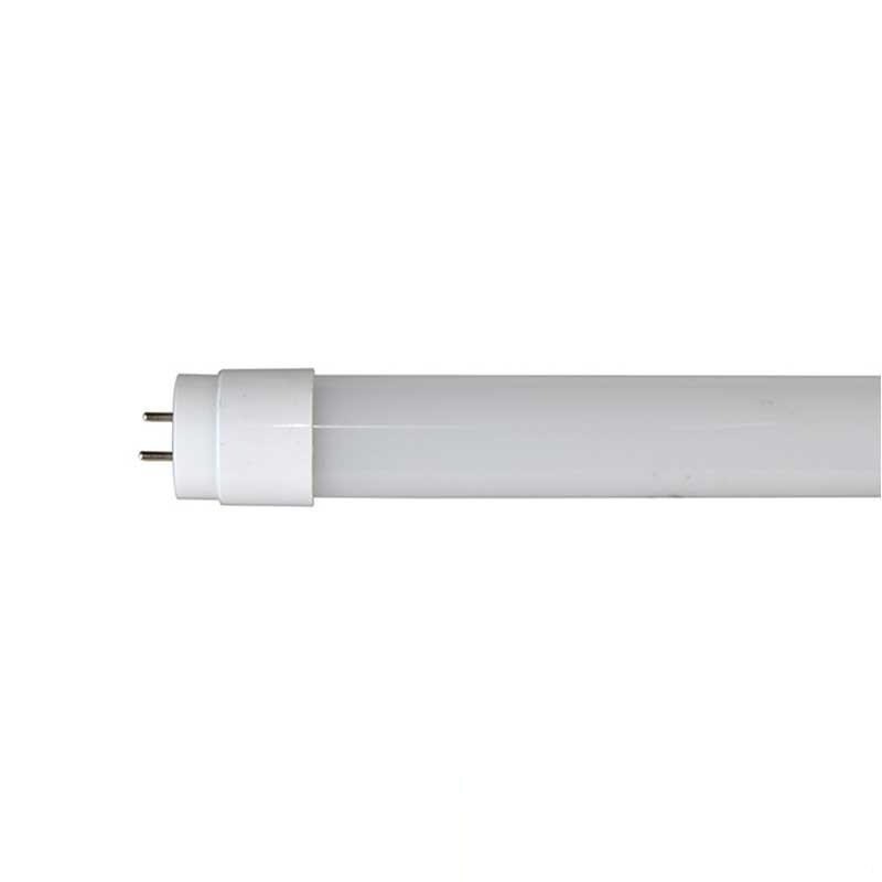 Đèn Led Tube nhựa 0.6m 10W LED TUBE T8 N01 60/10W