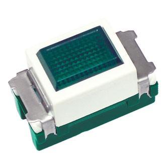 Đèn báo FXW302G