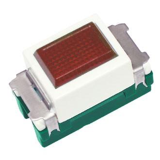 Đèn báo FXW302R