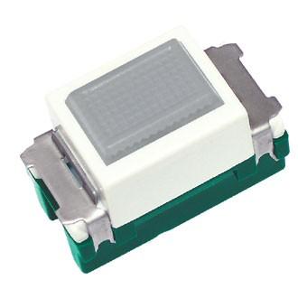 Đèn báo FXW302W