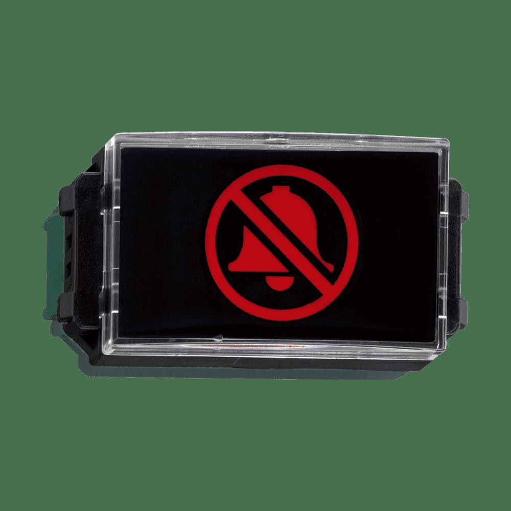 Đèn báo WEG3032R-021